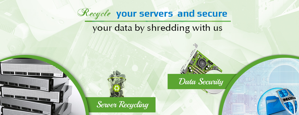 server,-data-security-banner